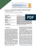 545-1688-1-PB.pdf