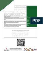 AAVV Los estudios afroamericanos y africanos en AL.pdf