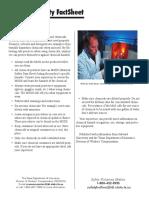fschemicalsaf[1].pdf