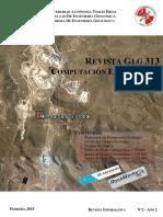 REVISTA salinas y michel.pdf