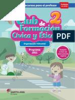 cfemtro.pdf