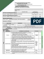 6TO PRIMARIA (2).docx