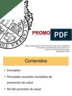 Promocion_salud.ppt