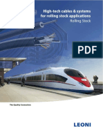 Rolling Stock.pdf