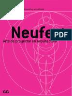 Neufert 16 edicion.pdf