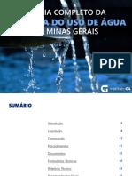 1519256519Ebook Guia Completo de Outorga Do Uso de Gua