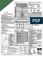 DC2 wire manual.pdf