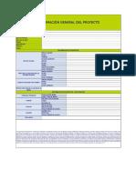 1. Formato Creacion de Cliente y Obra Nuevo 2019 (1)