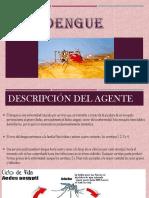 dengue final.pptx