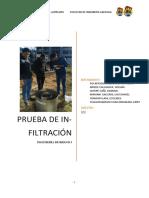 MOV DEL AGUA EN EL RIEGO.docx