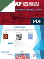TUBERCULOSIS Y LEPRA.pptx