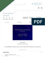 Psychiatric Nursing Terminologies _ Psychiatric And Mental Health Nursing _ Mental Disorder.pdf