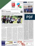 Gazeta Informator Racibórz 296