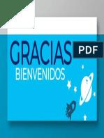 Gremio · SlidesCarnival