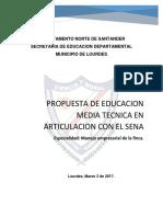 PROPUESTA MEDIA TÉCNICA.COLEGIO.pdf