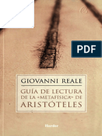 Giovanni Reale-Guia de Lectura de La _Metafísica_ de Aristóteles-Herder (2003).pdf