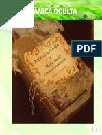 Botanica Oculta e Medicinal.pdf