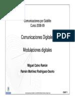 CSA08-5-ModulacionesDigitales.pdf
