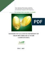 EVALUATION2015.pdf