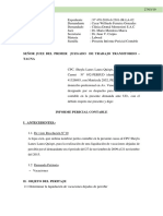 Caso Practico_PeritajeContable