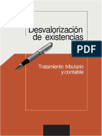 desvalorizacion_de_existencias-convertido.docx
