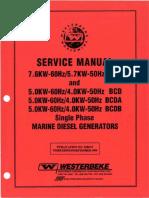 Manual de Partes Westerbeke 5bcd.pdf