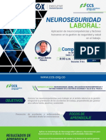 DC071_2019_Folleto_Neuroseguridad_Laboral_.pdf