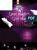1391866019464habitech-brochure.pdf