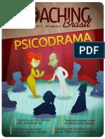 Coaching Com Psicodrama - Andressa_Miashiro