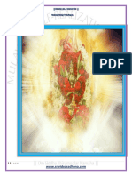Vastu-srividya-Energy-Tools.pdf