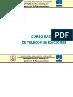 2-Modulo_ Introduccion a Las Telecomunicaciones