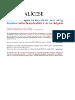 VA19-Formulario-210-AG-2018-PN-no-obligada-contabilidad-v2 (1).xls