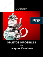 o Imposible s