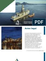 Apresentação ALERJ_ Oportunidades Na Indústria _20.08.2019