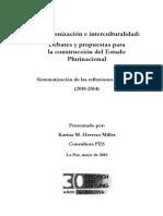 13090.pdf