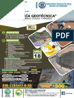 Ingenieria Geotecnica Acsemqr