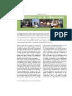 negociacion_y_cultura.pdf
