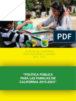 LINEAMIENTOS pp-familia.pdf