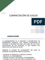1_0_Compactacion_de_Suelos.pptx