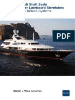 SKF-Blohm+Voss-Shaft-SIMPLAN-Seals