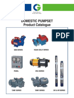 CROPTON GREAVES Domestic Pumps.pdf