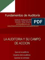 Fundamentos de Auditoría_Introduccion.ppt
