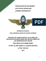 P-1464-Gomez Perez, Diego Alex (1)