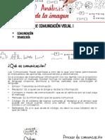 2_comunicación y Semiologia