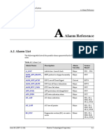 A_Alarm_Reference_A.1_Alarm_List...sdh_a.pdf