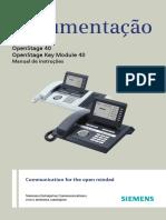 manual_openstage40hfa.pdf