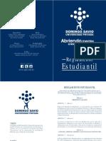 Reglamento_Estudiantil_UPDS