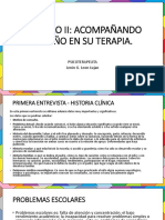 MODULO-II-ACOMPAÑANDO-AL-NIÑO.pptx