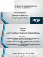 Diapositivasproyectodeaula 131127205136 Phpapp01 Convertido