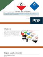 sustanciaspeligrosas-parte4-clase4-solidosinflamables-151022201715-lva1-app6892.pdf